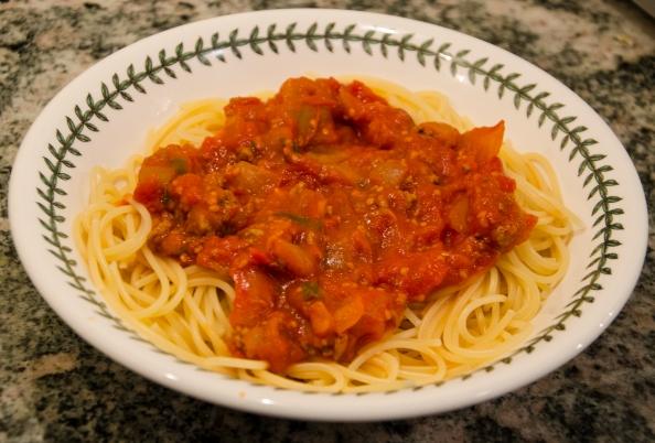 tomatodinner