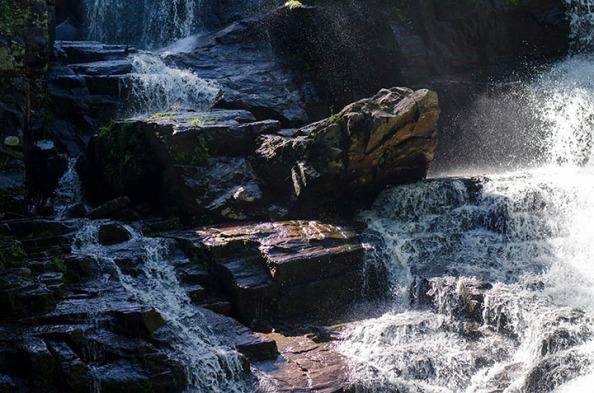 shelvingrock