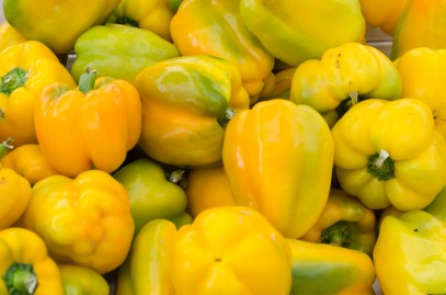 ylwpeppers